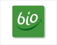 Bio-Smiley | LABEL-ONLINE - Das Portal mit Informationen und Bewertungen zu Labeln in Deutschland.