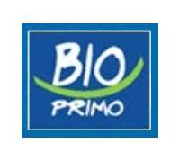 Label-Info: Bio Primo