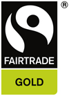 Label-Info: Fairtrade-Siegel Edelmetalle und Edelsteine