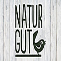 Label-Info: Naturgut