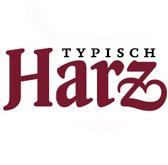 Label-Info: Typisch Harz