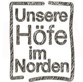 Label-Info: Unsere Höfe im Norden