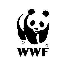 Label-Info: WWF