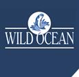 Label-Info: WILD OCEAN