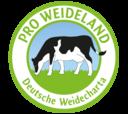 PRO WEIDELAND-Deutsche Weidecharta