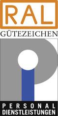 Label-Info: RAL Gütezeichen Personaldienstleistungen