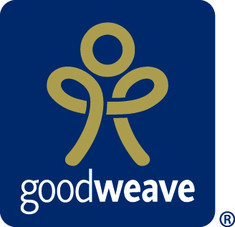 Label-Info: GoodWeave