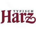 Typisch Harz