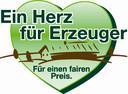 Logo-EHfE.JPG
