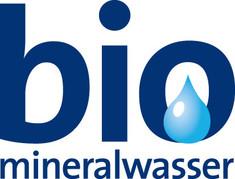 Label-Info: Bio-Mineralwasser