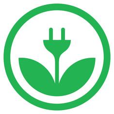 Label-Info: EKOenergie