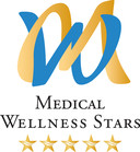 Medical Wellness Stars-Fünf Sterne