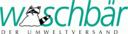Triaz GmbH Waschbär der Umweltversand