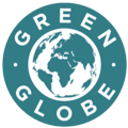 Green Globe Certification Standard