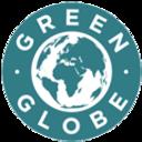 Green Globe Certification Standard