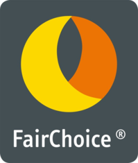 Label-Info: FairChoice