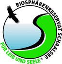 Biosphärenreservat Schaalsee - Für Leib und Seele