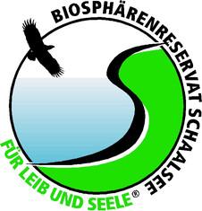 Label-Info: Biosphärenreservat Schaalsee - Für Leib und Seele