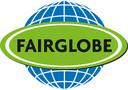 Fairglobe_RGB.jpg
