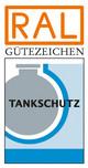 RAL Gütezeichen Tankschutz und Tanktechnik