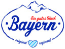 Ein_gutes_Stueck_Bayern.jpg