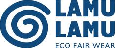 Label-Info: LamuLamu Öko Fair Tragen