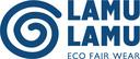 LamuLamu Öko Fair Tragen