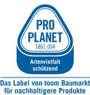 PRO PLANET-Torffreie Erde-Artenvielfalt schützend