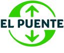 EL_PUENTE_2017_zweifarbig_ohne_Text.pdf