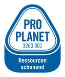 PRO PLANET-Röstzwiebeln-Ressourcen schonend