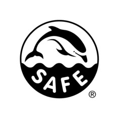 Label-Info: SAFE