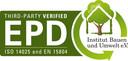 IBU Environmental Product Declaration (EPD)