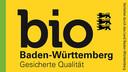 Bio-Zeichen Baden-Württemberg