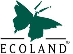 Label-Info: Ecoland