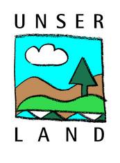 Label-Info: UNSER LAND