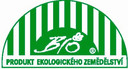 Tschechisches Bio-Siegel-Biozebra