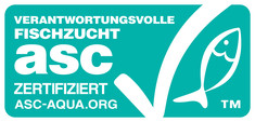 Label-Info: ASC