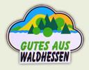 Gutes aus Waldhessen