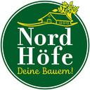 NordHöfe