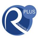 RenewablePLUS_Gross_01.jpg
