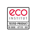 eco-INSTITUT-Label-Bettwaren