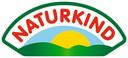 Naturkind_Logo_4c_bearbeitet_auf_rgb.jpg