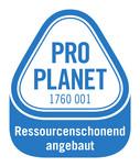 PRO PLANET-Tomaten und Paprika aus Deutschland-Ressourcenschonend angebaut