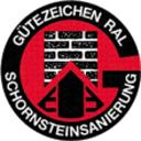 RAL Gütezeichen Schornsteinsanierung