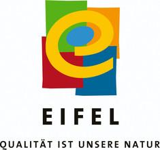 Label-Info: Rindfleisch aus Rheinland-Pfalz Qualität