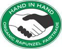 Hand_in_Hand.jpg