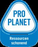 PRO PLANET-Aquakultur-Lachs-Ressourcen schonend