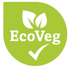 Label-Info: EcoVeg