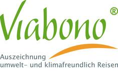 Label-Info: Viabono