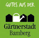 Gutes aus der Gärtnerstadt Bamberg